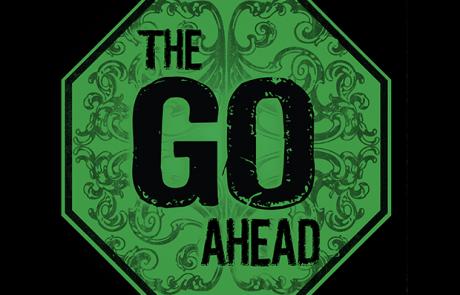 TGA-logo