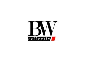 bw collectiv