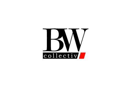 bw collectiv