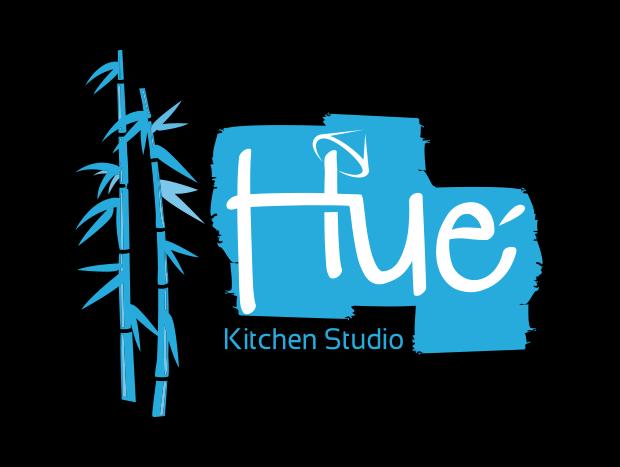 hue-logo
