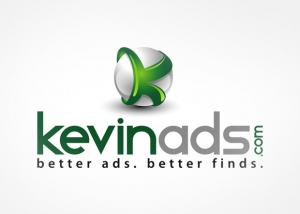 kevin-ads-craigslist-website