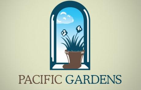 pac-gardens