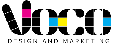 Web Design Company San Francisco Web Design Firm Sf Logo Design Company San Francisco