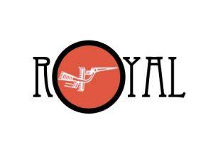 Royal Import