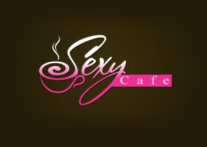 sexy cafe