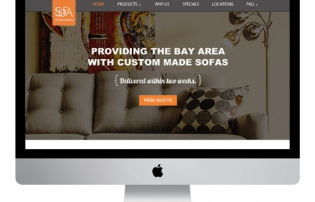 sofa-creations-voco-2