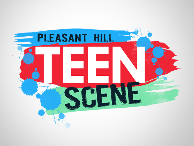 Pleasant Hill Teen Scene