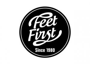 feet01-300x214.jpg