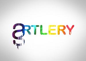 artlery-site