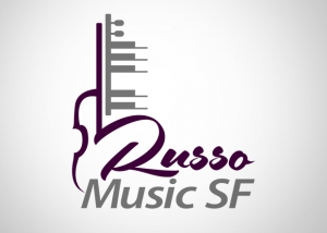 russo music san francisco