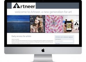 artneer-1