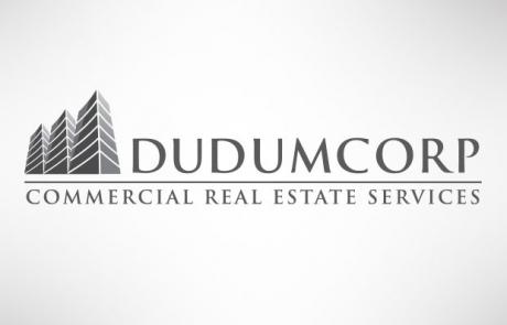 dudum-logo-design