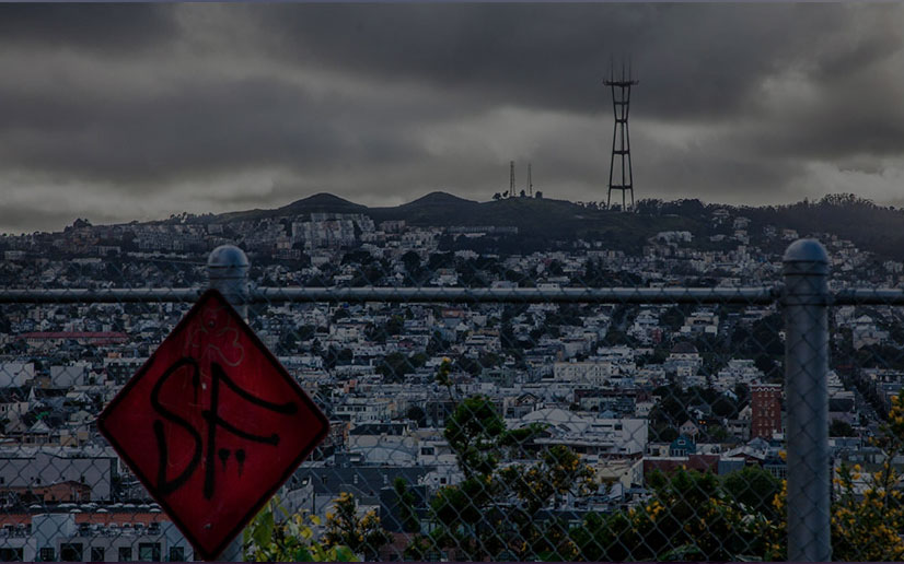 twin-peaks-sutro-tower-sanfrancisco