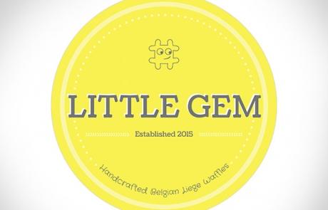 Belgium-Waffle-logo-design