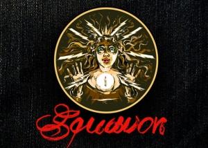 squavon-1