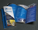 hvac-brochure-design