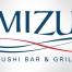 sushi-logo