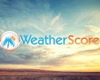 weather-company-logo-design