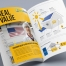 solar-company-brochure-design-sf