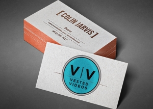 film-company-business-cards