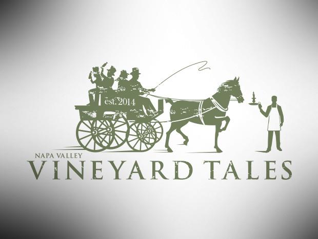 wine-label-design-company-sf