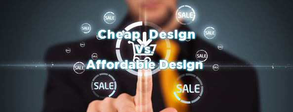 Cheap-Webdesign-Affordable-Webdesign