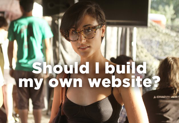 Should-I-build-my-own-website