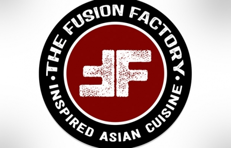 asian-restaurant-logo-design2