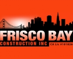 frisco-bay-construction-logo