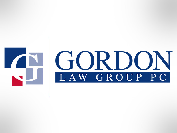Law Firm Logo Design Web Design Web Design Company San Francisco Logo Design Company San Francisco Web Design Company Bay Area Web Design San Francisco Web Design